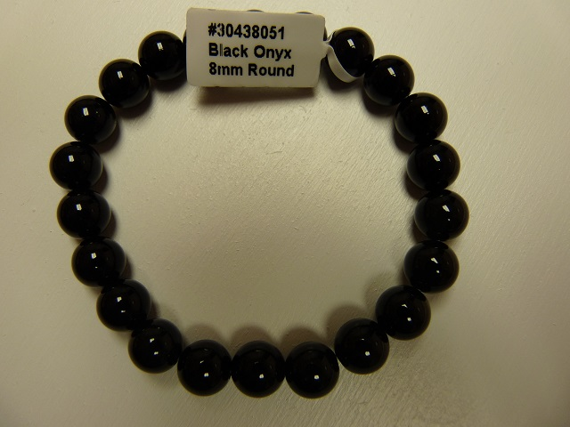 black dee com set qvc three product of bracelets berkley bracelet page onyx