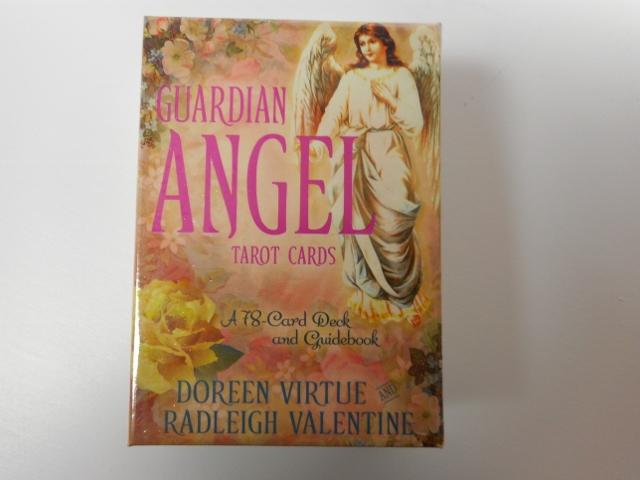 ... Radleigh Valentine. Zoom